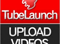 Tubelaunch Affiliate / Get paid money for uploading the videos you love onto Youtube.  Watch and upload videos for cash!  It's so simple!  No programming or experience needed.  This program converts like crazy!!  Go to http://youtu.be/opGiG4ZK0Fo