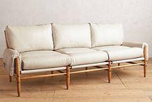 5.sofa