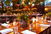 Things to do in Healdsburg / With so much to do in Healdsburg we wanted to share some great things to do, see, drink and eat!