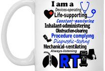 respiratorytherapist
