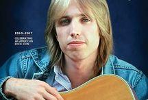 Tom Petty Forever