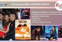 bollywood facts by nikita#chiliflakes