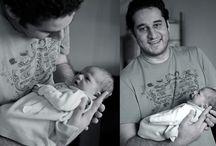 Irmak Bebek / Birth, Birth Photography, Family, Baby, Newborn Photography, Newborn