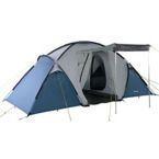 Turystyka / W naszej ofercie znajdziecie Państwo stworzone specjalnie dla wymagających turystów namioty, śpiwory, karimaty.