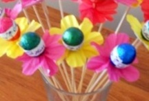 Easter Craft and Ideas