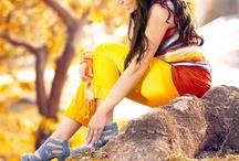 Photos I ♥