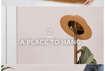 west elm Holiday 2016
