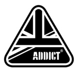 S-life Streetwear shop / Addict clothing denmark