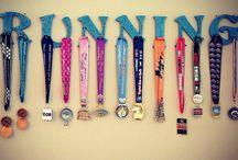 Running Diaries