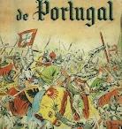 Ilustrações de Portugal