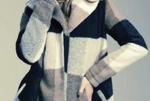 Fashion Wish List / by Tiffany Givens