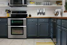 §Home§ Kitchens / Le più belle Cucine My favourite Kitchens
