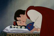 ❤Disney Romance!❤ / It Feels Like A True Fairytale! ❤