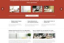 Themes / Download Free Premium Quality Themes