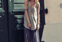 Dream Wardrobe.