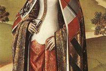 Historical fashion / Dress