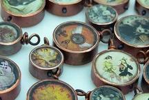 Art - Jewelry