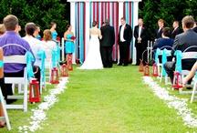 Wedding Ideas / Ideas for my upcoming wedding