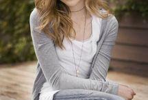 Chloë Grace Moretz