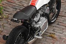 Autos und Motorräder, die mir gefallen / cars_motorcycles