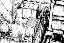 budynki