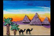 HSIE Egypt