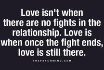 Love.Relationships