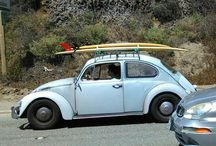 Surf North America / Photos and Information on Surfing in North America