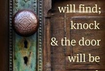 spirit and wisdom