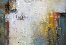 inspirational artwork / beautiful art that inspires