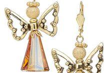 Holiday Jewelry