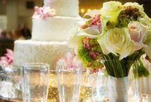 Gold Coast Weddings / Gold Coast weddings, Gold Coast wedding venues, Gold Coast wedding decorations