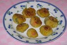 Ricette light - Mangiare Sano