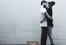 Moda / #kiss #igers_italia #iger_bw #milanomodadonna #milanofashionweek