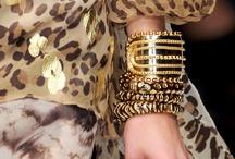 beauty leopard 21