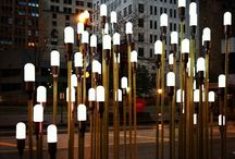 -* Street Lights *- / Street Lights for modeling