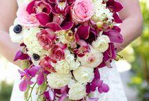 Wedding Bouquets / Something that all Bride need My Website: http://phidiepwedding.com/ Facebook: https://www.facebook.com/WeddingPhiDiep Contact me: vuphidiep@gmail.com