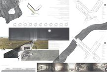 Architecture Layouts