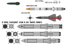 Super useful refrence resource. Russian aircraft ordnance by bagera3005.deviantart.com
