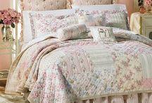 Huis ; Slaapkamer.  !