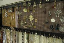 DYI Handmade Jewelry