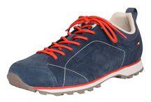 Alpiner Freizeitschuh Herren Kollektion 2017 / Schuhe in den unterschiedlichen Formen und Farben - all das finden Sie hier in dieser Kategorie. Diese Schuhe passen selbstverständlich nicht nur zur Lederhose, diese können nach Belieben in den Alltag integriert werden.
