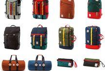 Design: Bag