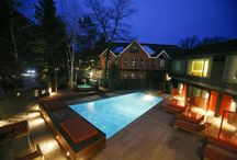 """Hotel Aspen - Affordable Aspen / Rich Amenities at a Reasonable Price at Hotel Aspen! You'll be pleased to know that there is such a thing as """"affordable Aspen,"""" and you won't be giving up anything but the high price tag. We invite you to read our latest blog post"""
