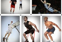 Vertical jump training review