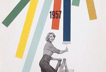 → ad vintage / by Clodiney Cruz