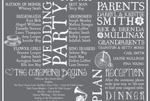 Typography & Calligraphy / Typography & Calligraphy Inspiration