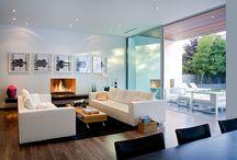 Interior / Architectural