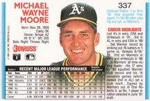 Mike Moore