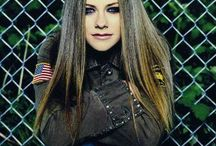 avril Lavigne Let Go